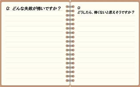 第10回質問