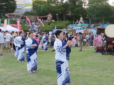 IMG_2234・子ども盆踊り