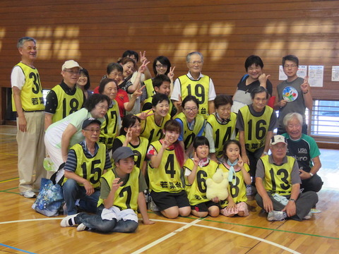 IMG_2780・優勝判明後の記念写真