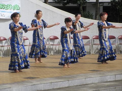 IMG_6691・フラダンス