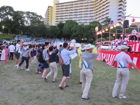 IMG_2302・盆踊り