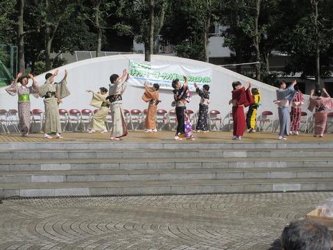 IMG_6654・踊り連