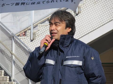 IMG_8125・まちづくりセンター 鵜崎さん