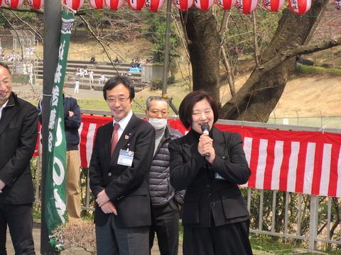 IMG_9006・池戸淳子旭区長