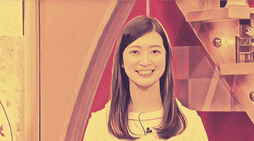 田中 優奈