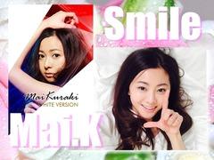 White_rose_M1_Mai00001A