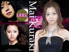 Mai Kuraki Happy Happy Halloween Live 2010