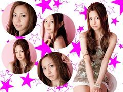 Black_star_wallpaper_png03