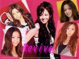Revive☆Mai-K♪Part2