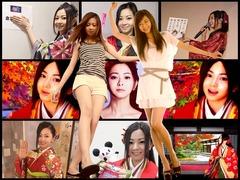 mai_kimono_selection_01AM01