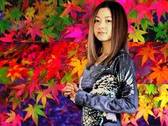 kouyou_0034C_Mai00001