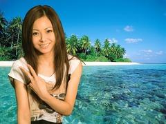 ST_ISLD002_A_Maldive_Island_Mai00003