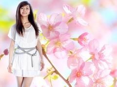 sakura2011_005L1_Mai01