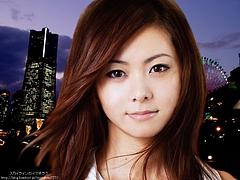 Mai Kuraki Yokohama Night
