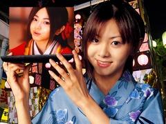 tanabata_022C_Mai00004C