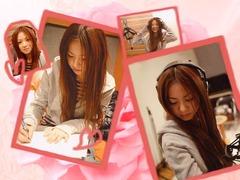 bmgp_pri_L_retouch_pink1_Mai0001