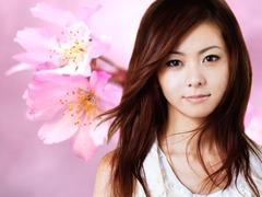 yun_5650_5_Mai00003