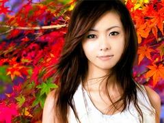 kouyou_0025B_Mai00004
