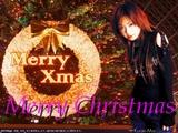 倉木麻衣とクリスマスナイト☆Part2