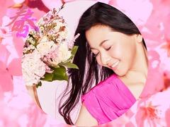 yun_2509Edit01B1_Mai00001A