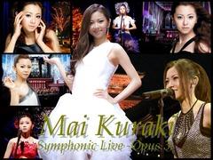 Symphonic_Live_1024x768_02B