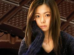 Heart_choco_004_Mai00002