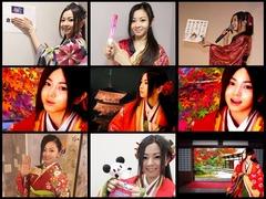 mai_kimono_selection_01BM