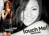 香港でtouch☆Mai-K!!