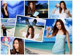 sea_wall_02_1024x768A