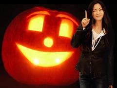 halloween_M01A