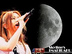Moon Light Mai.K