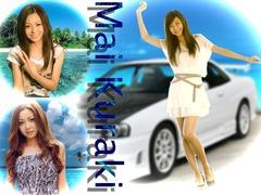 neo-hana_bg2MF_Mai00001B
