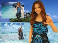 ocean_pictures_Mai0001A