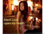 Silent Love Mai-K Part1☆