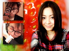 strawberry_wall005_Mai00001A