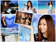 sea_wall_01_1024x768B