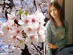 Mai Kuraki
