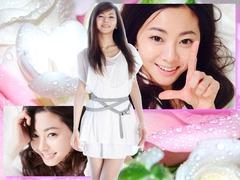 White_rose_M1_Mai00002A1