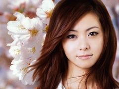 yun_417Ed00_Mai001