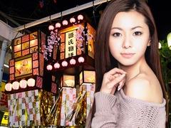 tanabata_022C_Mai00002