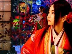 togetskyo_kyotoban-1024x768_1E
