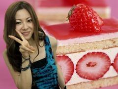 Strawberry-Cake-5M_Mai00005