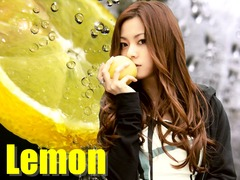 LemonWater_02B_Mai00002A