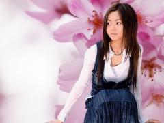 yun_2352BEdit01_Mai01