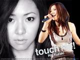 touch Me! No.1 Thanks Live♪