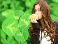 4_leaf_clover_016_Mai00001