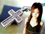 "Key to ""Mai"" heart☆Mai-K♪"