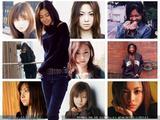 倉木麻衣10周年記念画像☆Part26