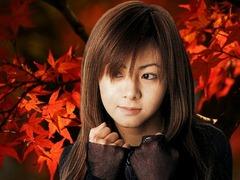 kiyomizu0511263_2A_Mai00004