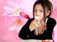 yun_5650_1D_Mai00002